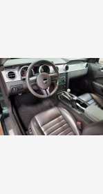 2008 Ford Mustang for sale 101345276