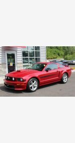 2008 Ford Mustang GT Coupe for sale 101355800