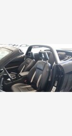 2008 Ford Mustang for sale 101368730
