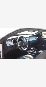 2008 Ford Mustang for sale 101370519