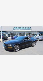 2008 Ford Mustang for sale 101375958