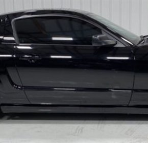 2008 Ford Mustang for sale 101383758