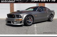 2008 Ford Mustang GT Coupe for sale 101395301