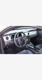 2008 Ford Mustang for sale 101421749