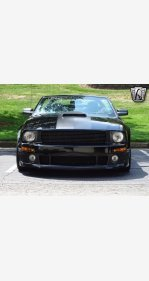 2008 Ford Mustang for sale 101464341