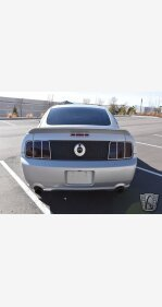 2008 Ford Mustang for sale 101467880