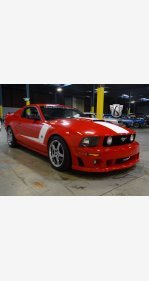 2008 Ford Mustang GT for sale 101469107