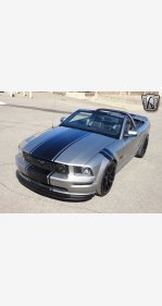 2008 Ford Mustang GT for sale 101481923