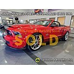 2008 Ford Mustang for sale 101486855