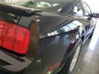 2008 Ford Mustang for sale 101494730