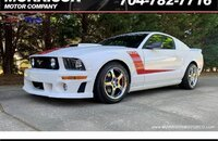 2008 Ford Mustang GT Coupe for sale 101495265