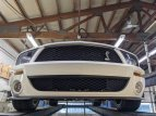 2008 Ford Mustang Shelby GT500 for sale 101508642