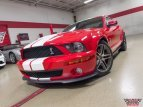 2008 Ford Mustang Coupe for sale 101546128