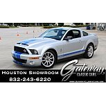 2008 Ford Mustang for sale 101555366