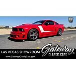 2008 Ford Mustang for sale 101562556