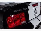 2008 Ford Mustang Shelby GT500 Coupe for sale 101591332