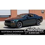2008 Ford Mustang GT for sale 101592228