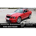 2008 Ford Mustang for sale 101613042