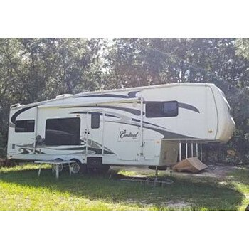 2008 Forest River Cardinal for sale 300176099