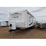 2008 Forest River Flagstaff for sale 300188829