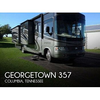 2008 Forest River Georgetown for sale 300181595