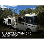 2008 Forest River Georgetown for sale 300181786