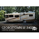 2008 Forest River Georgetown for sale 300200902
