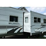 2008 Forest River Wildwood for sale 300206965