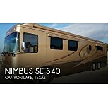 2008 Foretravel Nimbus for sale 300261441