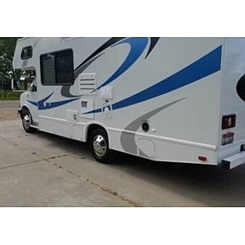 2008 Four Winds 5000 for sale 300167824
