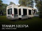 2008 Glendale Titanium for sale 300307745