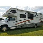 2008 Gulf Stream Conquest Endura for sale 300211769