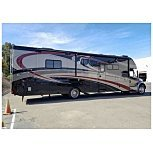 2008 Gulf Stream Conquest for sale 300183124