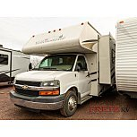 2008 Gulf Stream Conquest for sale 300238638
