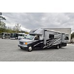 2008 Gulf Stream Conquest for sale 300274802