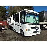 2008 Gulf Stream Independence for sale 300214752