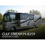 2008 Gulf Stream Other Gulf Stream Models for sale 300226851