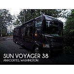 2008 Gulf Stream Sun Voyager for sale 300196751
