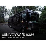 2008 Gulf Stream Sun Voyager for sale 300267643