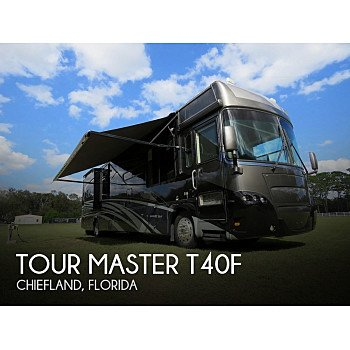 2008 Gulf Stream Tour Master for sale 300217231