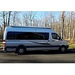 2008 Gulf Stream Vista Cruiser for sale 300186602