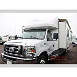 2008 Gulf Stream Yellowstone for sale 300203766