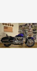 2008 Harley-Davidson CVO for sale 200693067