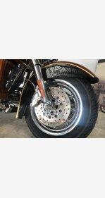 2008 Harley-Davidson CVO for sale 200748816