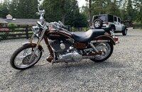 2008 Harley-Davidson CVO Screamin Eagle Dyna Anniversary for sale 200781424