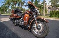 2008 Harley-Davidson CVO for sale 200806224