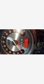 2008 Harley-Davidson CVO for sale 200810759
