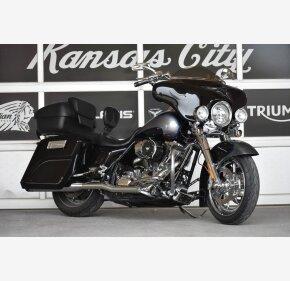 2008 Harley-Davidson CVO for sale 200902604