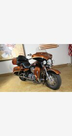 2008 Harley-Davidson CVO for sale 200903577