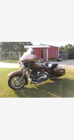 2008 Harley-Davidson CVO for sale 200920130